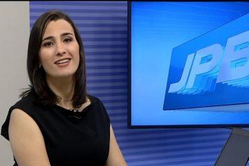 11122019154227 maxresdefa e1576103096416 360x240 - João Azevêdo sanciona Título de Cidadã Paraibana para Patrícia Rocha