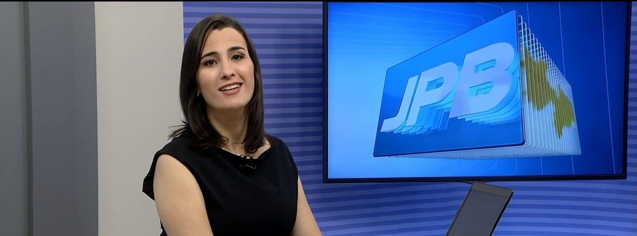 11122019154227 maxresdefa e1576103096416 - João Azevêdo sanciona Título de Cidadã Paraibana para Patrícia Rocha