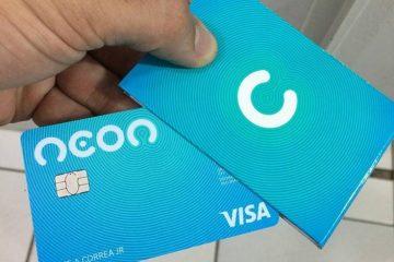 12131959194560 360x240 - Banco Central determina encerramento de atividades do Banco Neon