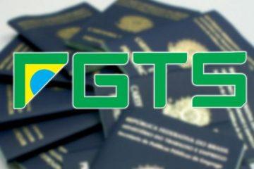 1481288083929 fgts 620x363 360x240 - Saques de até R$ 998 do FGTS poderão ser feitos em 20 de dezembro