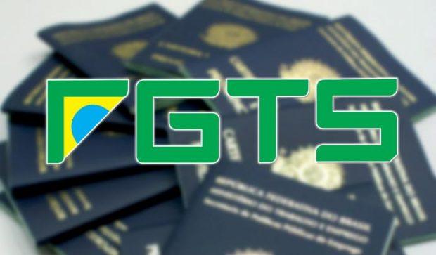 1481288083929 fgts 620x363 - Saques de até R$ 998 do FGTS poderão ser feitos em 20 de dezembro