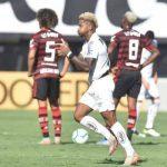 1575835705008 150x150 - Na última rodada do Brasileirão 2019 Santos goleia o Flamengo