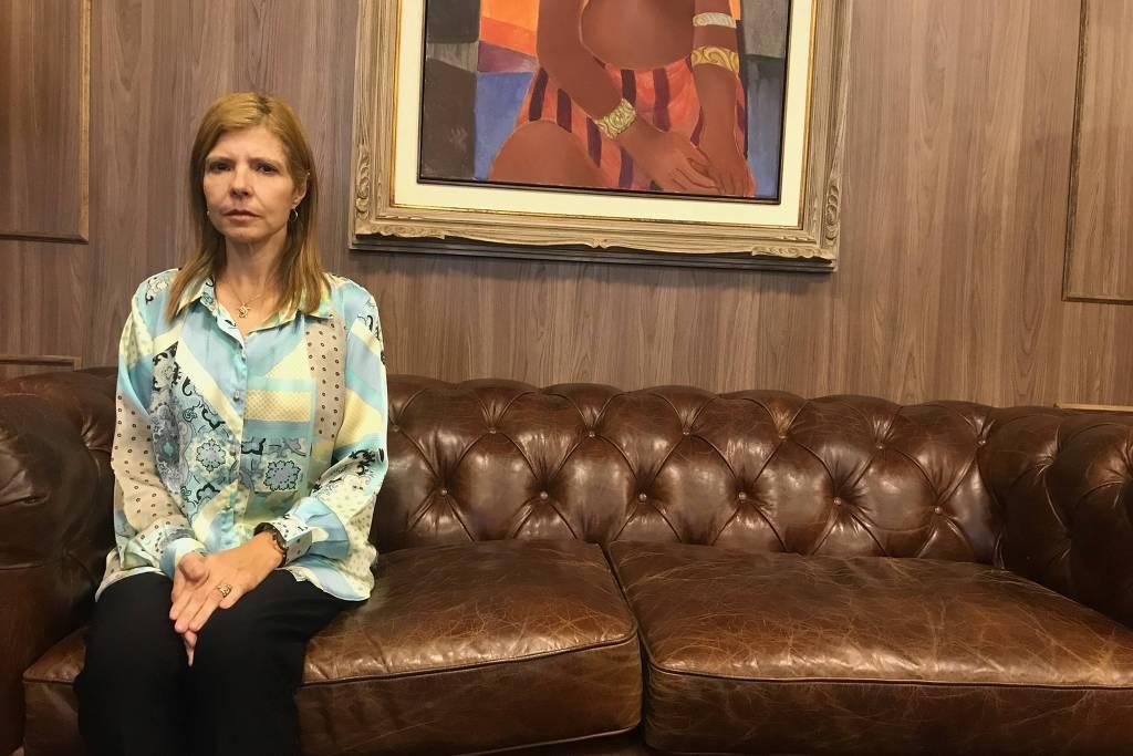 Viúva de Gugu vai à Justiça para ser reconhecida como herdeira: 'Relacionamento de duas décadas'