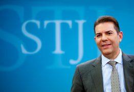 ALPB aprova projeto de Adriano que concede título de cidadão paraibano ao ministro do STJ Marcelo Navarro