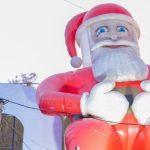 1 bfc86yn7owx96c6ilzxnn4n6s 14754316 150x150 - Papai Noel é 'sequestrado' e dona oferece recompensa de R$ 2 mil
