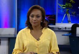Jornalista da RedeTV! é demitida após virar correspondente nos Estados Unidos