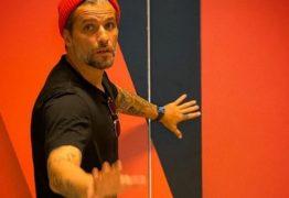 GUERRA DE AUDIÊNCIA: Globoplay faz piada com ida de Bruno Gagliasso para Netflix