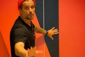 1 dyjs5d7iaqt5gjfbua5saysrl 14734246 300x201 - GUERRA DE AUDIÊNCIA: Globoplay faz piada com ida de Bruno Gagliasso para Netflix