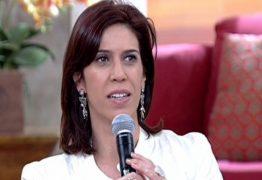 Maria Clara Gueiros nega denúncia contra Marcius Melhem