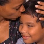 1 menino de 9 anos 14774350 1 150x150 - Menino escreve carta para Papai Noel e consegue cirurgia auditiva para mãe
