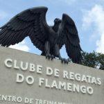 1 ninho 14633584 150x150 - Justiça obriga Flamengo a pagar R$ 10 mil mensais a famílias de jovens do Ninho do Urubu