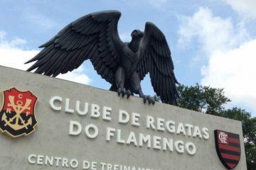 Justiça obriga Flamengo a pagar R$ 10 mil mensais a famílias de jovens do Ninho do Urubu
