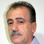 1 nivan4 14729814 150x150 - Vereador Nivan Almeida é sequestrado após sair de padaria - VEJA VÍDEO