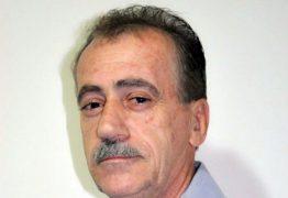 Vereador Nivan Almeida é sequestrado após sair de padaria – VEJA VÍDEO
