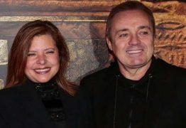 Clima entre família de Gugu Liberato e viúva esquenta após entrevista; entenda