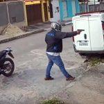 1 saogonca 14713373 150x150 - IMAGENS FORTES: vídeo mostra execução de assessor de vereador; veja
