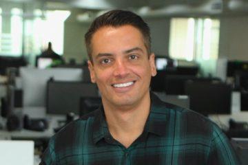 1 screenshot 9143 11869106 360x240 - Leo Dias desabafa sobre problema com drogas e fala sobre saúde mental: 'Cansei'