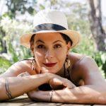 1 sem t  tulo 13201044 150x150 - Carolina Ferraz revela que não aceitará mais papéis em novelas