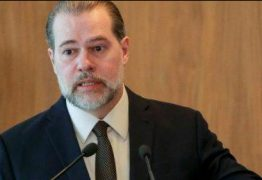 Toffoli desbloqueia recursos do Fundo Nacional de Segurança Pública e determina repasse a estados