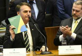 Não tivemos uma ditadura em 2019: as boas notícias do velho ano – por Felipe Nunes