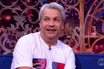 20181129 sikera 620x349 360x240 - Após sucesso vencendo afiliada da Globo, RedeTV! aposta em Sikera e lançará apresentador nacionalmente