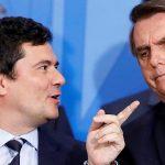 20190905080920 9cdac1b9 3794 475e 8b43 f44957bd5824 150x150 - PESQUISA DATAFOLHA: Moro tem aprovação maior que Bolsonaro, acima de 53%