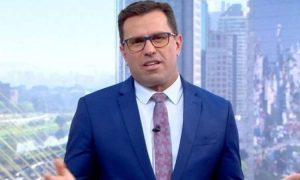 20191202221028812216o 1 300x180 - Rodrigo Bocardi acumula dívida de mais de R$ 1 milhão