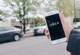Uber publica relatório e confirma cerca de seis mil denúncias de agressões sexuais nos EUA entre 2017-2018