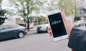 20191206073946825595a 300x180 - Uber publica relatório e confirma cerca de seis mil denúncias de agressões sexuais nos EUA entre 2017-2018