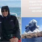 20191209084309571335a 150x150 - FOI POR POUCO! Casal de brasileiros escapa de vulcão que matou ao menos 5 pessoas na Nova Zelândia