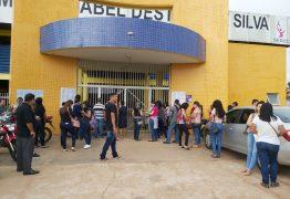 Gabarito de concurso da Defensoria Pública do Amazonas é divulgado