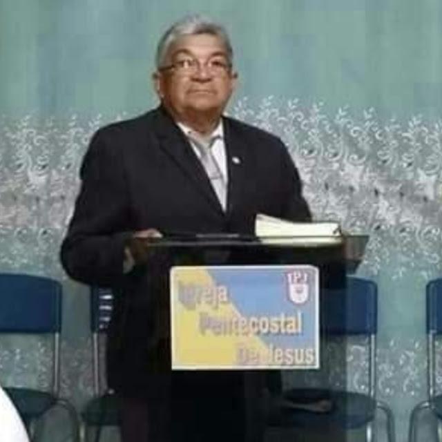 20191215 092232 - 'MONTE SANTO': Pastor morre durante oração no Sertão da PB