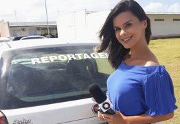 DEMISSÕES NA TV MANAÍRA:  após fim de portal de notícias emissora dispensa profissionais de João Pessoa e Campina Grande