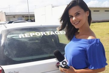 240b3989 7a7f 420e bb18 bf54e4c9ac93 e1575942344954 360x240 - DEMISSÕES NA TV MANAÍRA: após fim de portal de notícias emissora dispensa profissionais de João Pessoa e Campina Grande