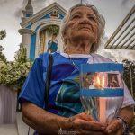 31268740237 cca67aa40e z 150x150 - Neste domingo a população de João Pessoa se reúne para comemorar os dias de Nossa Senhora da Conceição e Iemanjá