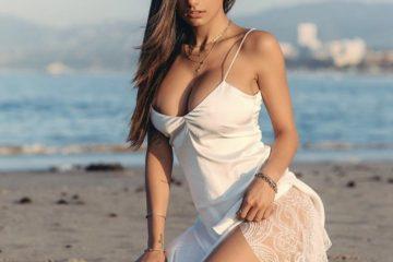 31404500 1d31 11ea 9d61 3d79b65307fa 360x240 - Mia Khalifa posta vídeo vestida de noiva e gera questionamentos na internet