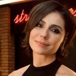 3168449 giovanna antonelli trasnforma visual par 950x0 1 150x150 - Giovanna Antonelli relembra Jade em 'O Clone' e declara: 'Odeio dançar'