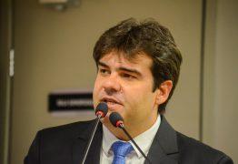 Eduardo Carneiro destina R$ 1,7 mi em emendas para instituições de Saúde