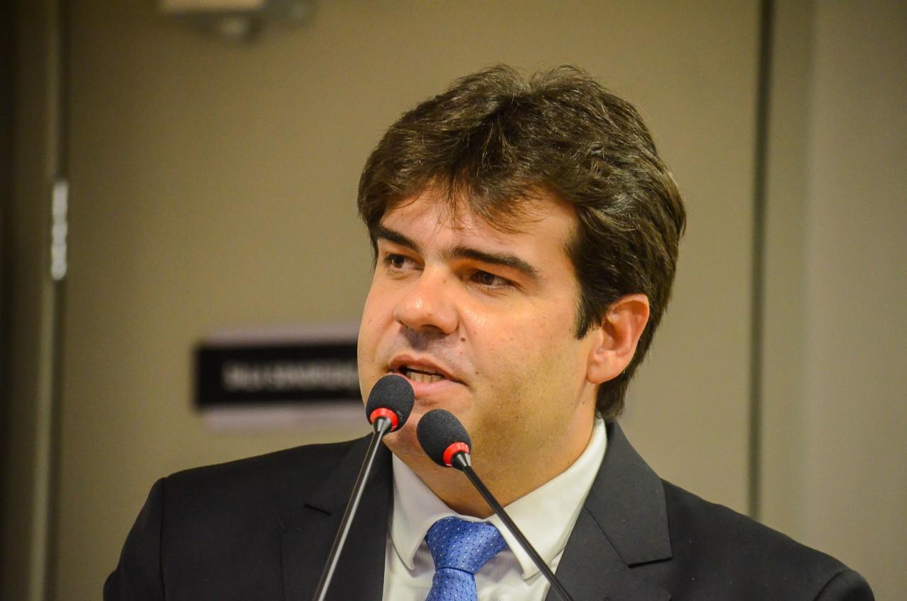 3dbb08ef 6ede 4992 a5ee cb92eeec7835 - Eduardo Carneiro destina R$ 1,7 mi em emendas para instituições de Saúde