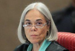 Maria Thereza não julga recurso sobre RC e encaminha recursos à relatora Laurita Vaz