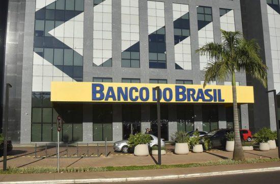 42541498910 aa59d59e8c b 1200x545 c 550x362 - Banco do Brasil lança crédito imobiliário com correção pelo IPCA