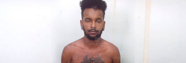 486bc803 57b3 4ead bde9 8bb9d7329a40 - Polícia Federal prende suspeito de planejar atentado a Jair Bolsonaro