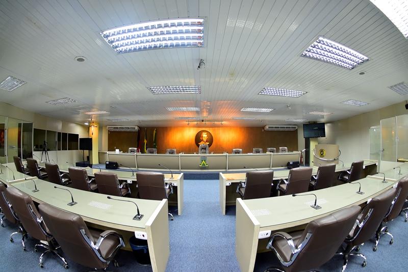 4C10F0A5 D9CB 4D5C 90CD 69D0991AC4A4 - Câmara Municipal de Campina Grande encerra ano com aumento na produtividade acima de 30%