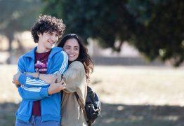 Baseado na música do Legião Urbana, 'Eduardo e Mônica' ganha trailer; VEJA VÍDEO
