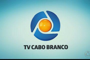 5839162 x720 360x240 - NOVIDADE: TV Cabo Branco entra para grade de programação da SKY