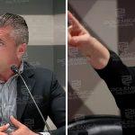 64d6601a cdad 45ce 81c2 8deeb7d00c77 150x150 - Nova líder do PSL, Joice tira bolsonaristas e coloca Julian Lemos na CPMI das Fake News