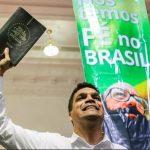 66df0c11 987d 4a48 9329 476e9b27421f 150x150 - GETÚLIO E ENÉAS: Durante evento de refundação do Prona, Cabo Daciolo ataca Bolsonaro e se apresenta para 2022