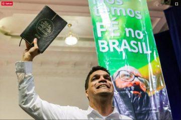 66df0c11 987d 4a48 9329 476e9b27421f 360x240 - GETÚLIO E ENÉAS: Durante evento de refundação do Prona, Cabo Daciolo ataca Bolsonaro e se apresenta para 2022