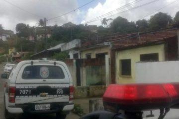 67db5acd f9b2 45b2 9d9e 304278136960 360x240 - Polícia investiga morte de rapaz morto a tiros e facadas na casa da sogra em Santa Rita