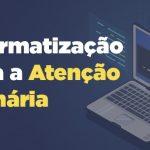 6849afe0 8ba6 4adc b288 b2f738d015d5 150x150 - Governo Federal lança portal para municípios solicitarem custeio de prontuário eletrônico